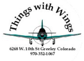 Things-with-wings-sponsor