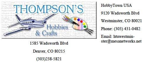thompsons-hobbies-sponsor