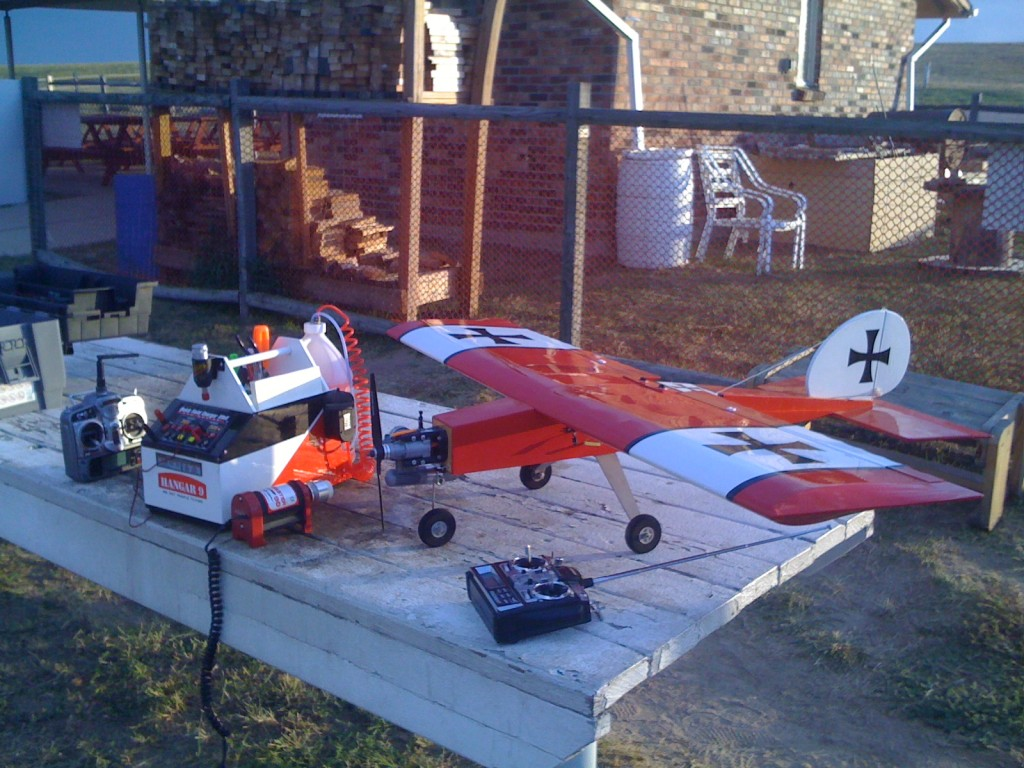 greatplanes-big-stick-40